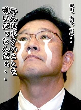 Baidu IME_2012-11-5_13-46-32
