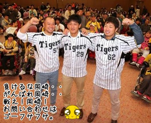 Baidu IME_2012-12-16_9-18-34