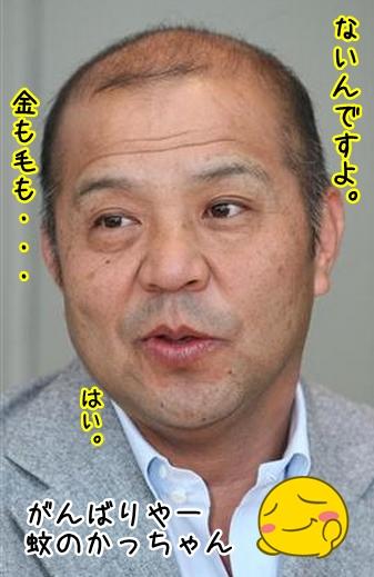 Baidu IME_2012-12-16_9-18-4