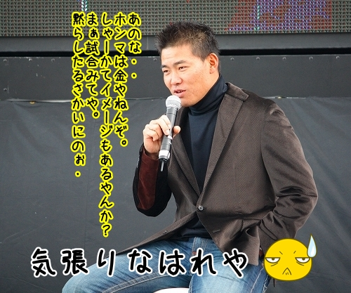 Baidu IME_2012-12-26_11-14-42