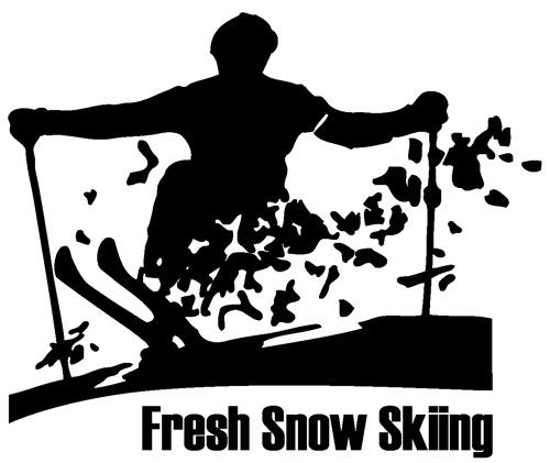 th_スキー