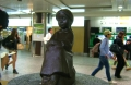 横浜駅コンコース