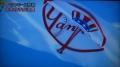 ヤンキースの球団旗