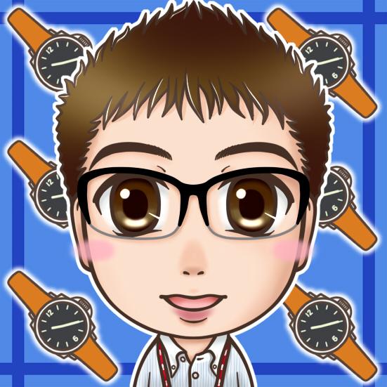 moecon_p1.jpg