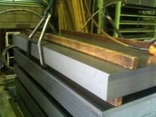 鉄工房の製作日記