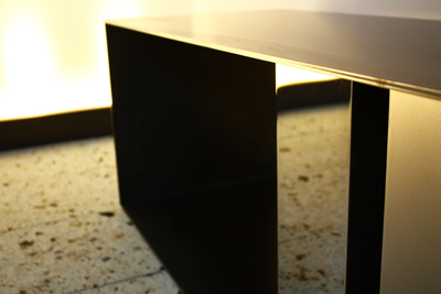 $-aizara- archives「黒皮鉄の魅力」