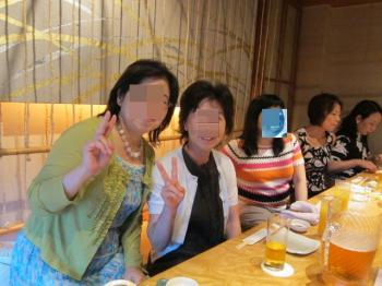 IMG_3450_convert_20120710174753.jpg