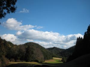 ゴルフ 973