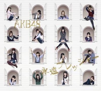 akb29th_a.jpg
