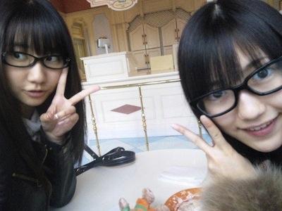 mayuyuki101023_121109.jpg