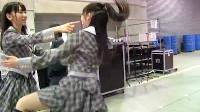 mayuyuki120620_7.jpg