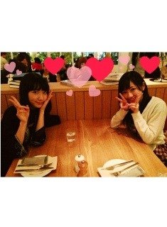 mayuyuki121009_1.jpg
