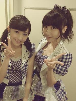 mayuyuki_mb120831.jpg