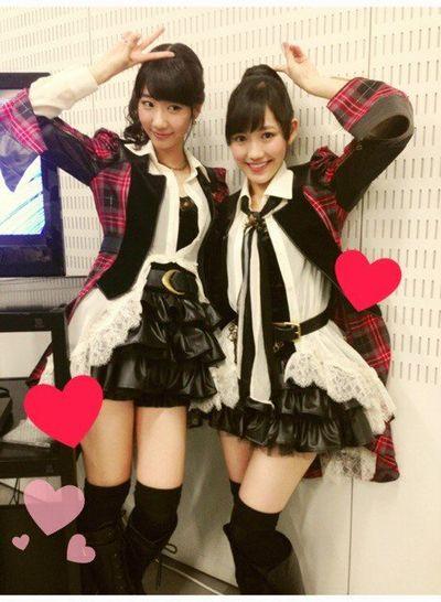 mayuyuki_yb121110.jpg