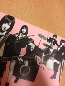 yuki_b120430.jpg