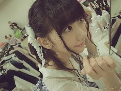 yuki_mb120820_2.jpg