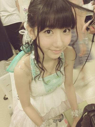yuki_mb120820_3.jpg