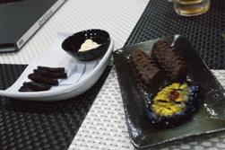 food13103.jpg