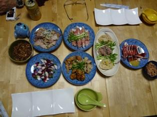 food13109.jpg