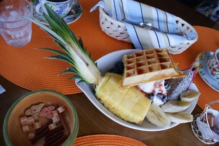 food1387.jpg