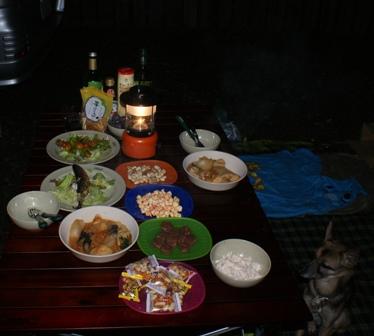 food1391.jpg