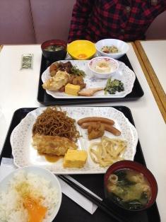 food1394.jpg