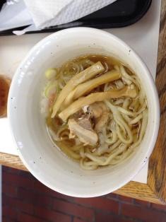 food1395.jpg