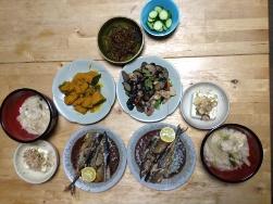 food1396.jpg