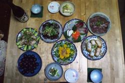 food1397.jpg