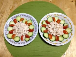food1398.jpg