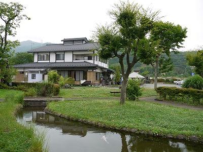 田原ふるさと公園 (15)