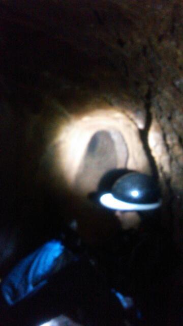 20121017_004513.jpg