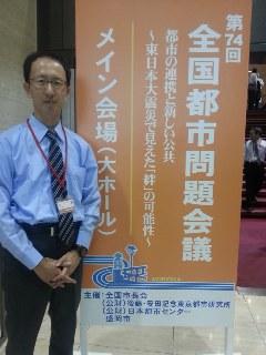 20121011_121129.jpg