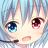 ic00343192.jpg