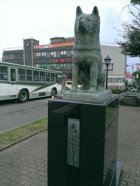 141018-02.jpg