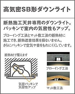 SE8008.jpg