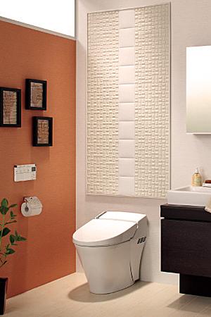 img_std_1_hybrid_sanitary1.jpg