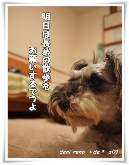 0720_5_20130726173747.jpg