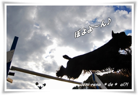 0923_a.jpg