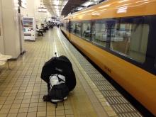 20141130 懐かしの名古屋近鉄