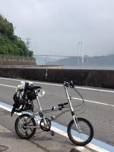 20140607 最初の橋の遠景