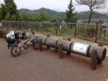 20140607 自転車フレンドリー