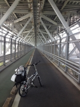 20140608 最後のでっかい橋はどこまでも