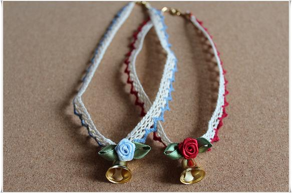 043necklace2.jpg