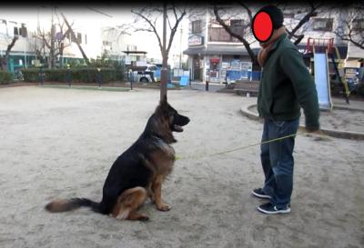 繧ュ繝」繝励メ繝」_convert_20140111223114