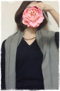 20140108a.jpg
