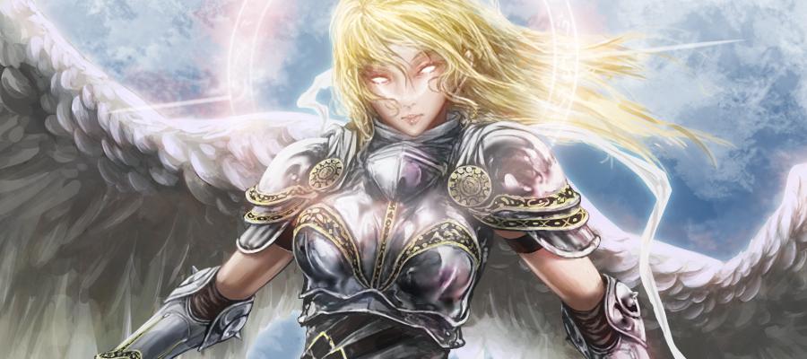 Angel-of-Serenity-02-s.jpg