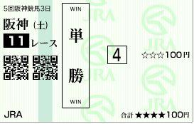 朝日杯チャレンジカップ