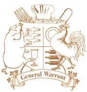 GeneralWarrant.jpg