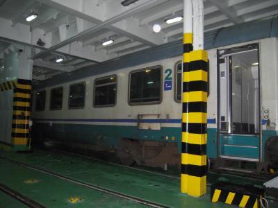 Messina-treno_20130716191158.jpg